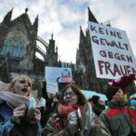 """Alemania endurece las penas por agresión sexual: """"no es no"""""""