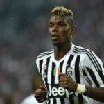 Pogba anclaría en el Manchester United, mientras Higuaín en Juventus