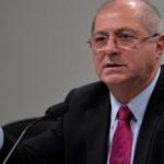 RSF denuncia el riesgo de magnates que crean imperios mediáticos