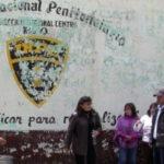 La Oroya: 6 internos del penal fugan tras reducir con armas a personal del INPE
