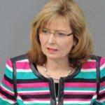Alemania: Diputada dimite tras confesar que se inventó el currículum