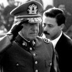 Condenan a 6 militares por crímenes en Caravana de la Muerte de Pinochet