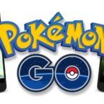 Nintendo se dispara más de16% en Bolsa por éxito de Pokemon Go
