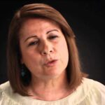 Panamá: Piden a Iglesia que no se entrometa en la educación sexual