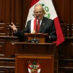 Pedro Pablo Kuczynski ofrece trabajar por un país sin desigualdades