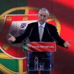 Portugal: Presidente promulga ley de vientres de alquiler tras veto