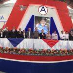 APP dispuesto en apoyar a la nueva gestión gubernamental