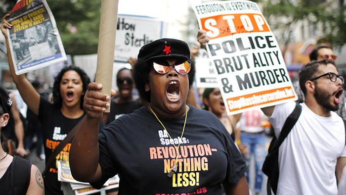 protestas-policias2-700