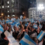 Argentina: Más amparos legales contra alzas en luz, gas y agua