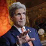 EEUU: Piden a Kerry que no apoye a gobierno interino de Brasil