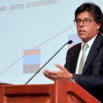 """Banco Mundial: Perú tiene un """"futuro enorme"""" para las agroexportaciones"""