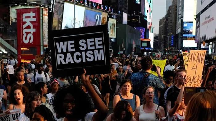 racismo1-700