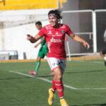 Segunda División: Cienciano va por un triunfo a Barranca