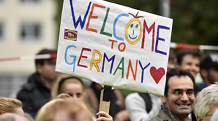 refugiados-berlijn700
