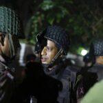 Bangladesh: Reportan dos muertos en toma de rehenes en Dacca