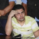 Nicaragua: 183 años de cárcel para asesino de familia costarricense