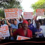 EEUU: Salario mínimo sube en 11 ciudades y beneficiará a 24 millones