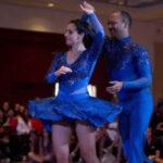 Congreso Mundial de la Salsa de Puerto Rico festejará su 20 aniversario