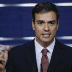 PSOE reafirma su no a Rajoy como jefe del gobierno español