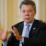Santos: Hacer la paz es mucho más difícil que hacer la guerra
