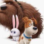 The Secret Life of Pets registra uno de los mayores estrenos del año