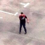 Atentado en Alemania: Policía informa que atacante actuó solo y se suicidó