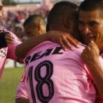 Segunda División: Sport Boys por los 3 puntos ante Sport Victoria