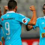 Torneo Clausura 2016: Sporting Cristal defiende la punta ante colero César Vallejo