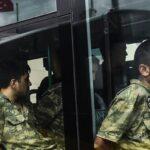Turquía: Varios militares se suicidan tras fallido golpe de Estado