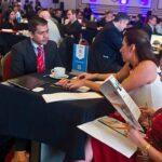 Perú Service Summit 2016 concretaría negocios por US$ 85 millones