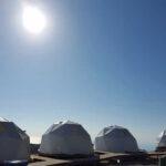 Chile: Investigan la durabilidad de tecnologías solares en desiertos