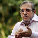 """Las FARC suspenden el reclutamiento y cobro de """"impuestos"""" de guerra"""
