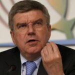 COI pospone su decisión sobre Rusia y crea comisión disciplinaria