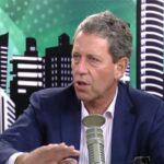 Thorne: Se destrabará proyectos para una rápida reactivación económica