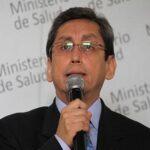 Exitosa separación de siamesas en Instituto de Salud del Niño