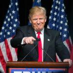 EEUU: Convención Republicana proclama candidatura presidencial de Donald Trump