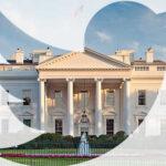 Elecciones EEUU: Twitter y CBS transmitirán las convenciones PD-PR