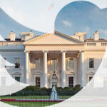 Twitter retira demanda contra Gobierno de EEUU sobre registros de usuarios