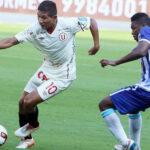 Torneo Clausura 2016: Universitario arriesga la punta ante Alianza Atlético en Piura