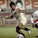Torneo Clausura 2016: Universitario quiere recuperar el paso ante Deportivo Municipal
