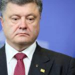Presidente ucraniano promete castigar a culpables del derribo de MH17 malasio
