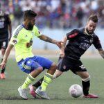 Sporting Cristal obligadoa ganar al UTC en el Alberto Gallardo: 3 p.m.