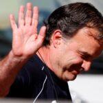 AFA: Marcelo Bielsa declina convertirse en nuevo seleccionador argentino