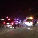 EEUU: Tres muertos y un herido en tiroteo en una fiesta privada