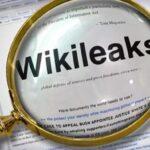 EEUU: FBI Investiga pirateo de 20 mil correos del Comité Nacional Demòcrata