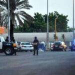EEUU alerta sobre ataques contra estadounidenses en Arabia Saudita