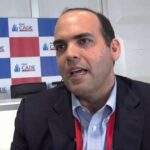 "Fernando Zavala: Gabinete ""está casi listo"" (VIDEO)"