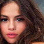 Selena Gómez se retira temporalmente por motivos de salud