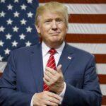 Republicanos piden al partido corte financiación a Trump