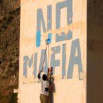 Italia disuelve cuatro ayuntamientos por infiltración mafiosa